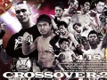 Cross_Over_002