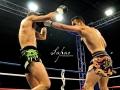 Fight_Zone_Lyon_009