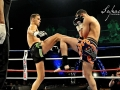 Fight_Zone_Lyon_011
