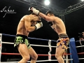 Fight_Zone_Lyon_013