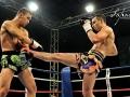 Fight_Zone_Lyon_016