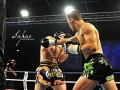 Fight_Zone_Lyon_017