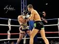 Fight_Zone_Lyon_018