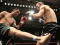 Kick_On_006