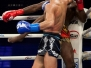 muay-thai-in-america-2012