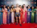 Muay_Thai_In_America_2012_017