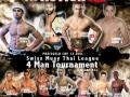 smtl-4_Men_Tournament_005