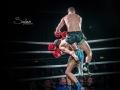 smtl-4_Men_Tournament_012