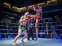 super-fight-8-vs-crice-boussoukou